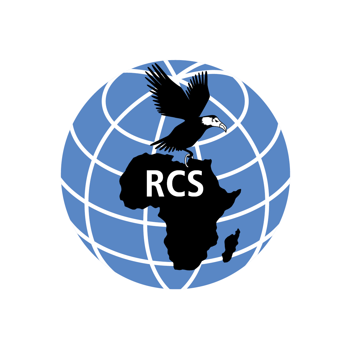 RCS-Communication