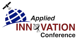 GVF Applied Innovation Conference