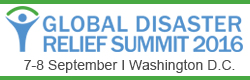 AIDF Global Disaster Relief Summit