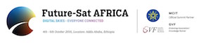 Future-Sat Africa Summit