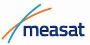 MEASAT Satellite Systems Sdn Bhd
