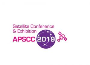 APSCC 2019 Satellite Conference & Exhibition