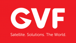 GVF to Launch New Website &  Association Re-Branding at SATELLITE 2019