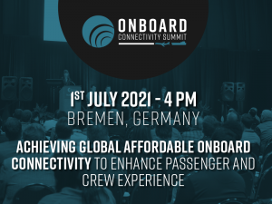 Onboard Connectivity Summit